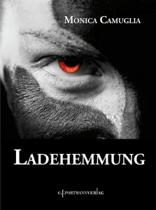 Ladehemmung_Cover_Rotauge_low
